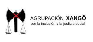 Agrupación Afro Xangô