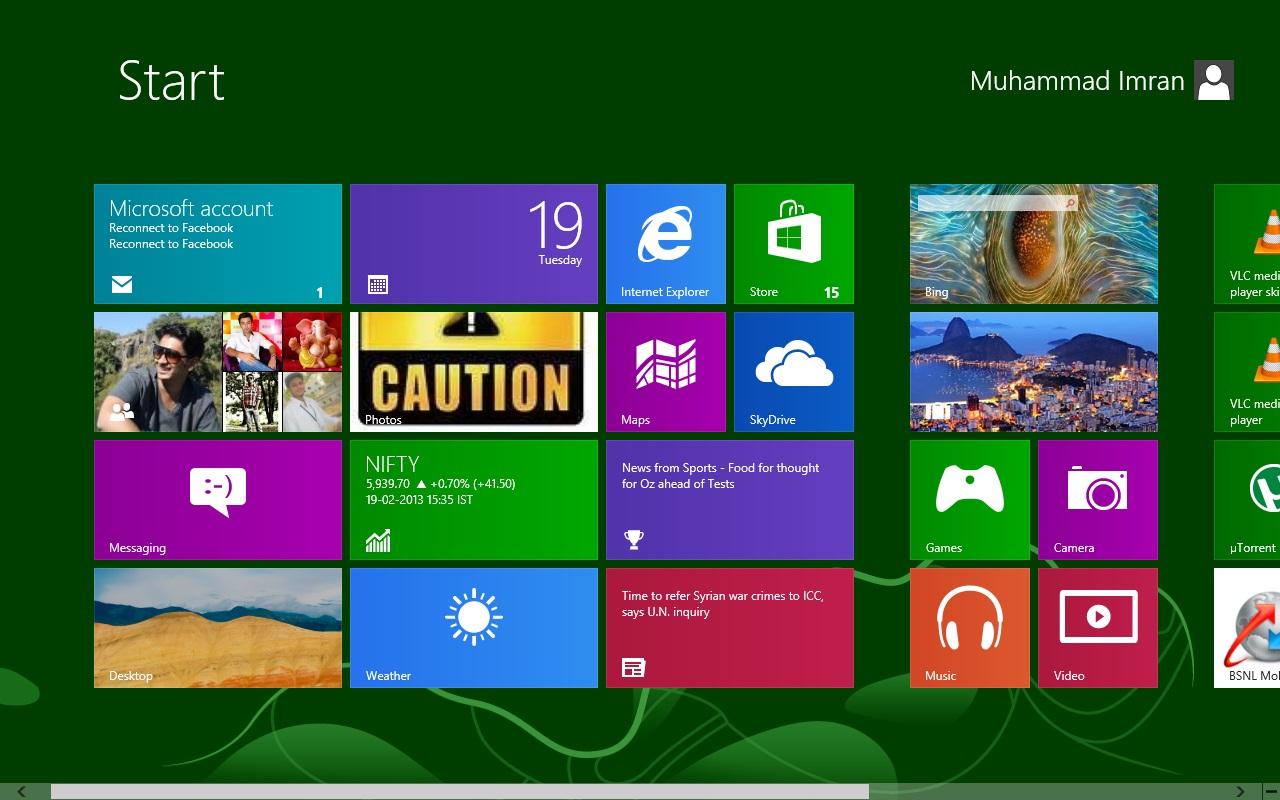 windows 8.1 pro build 9600 product key finder