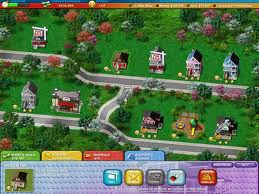 Download Game House Bounce Out Gratis Full