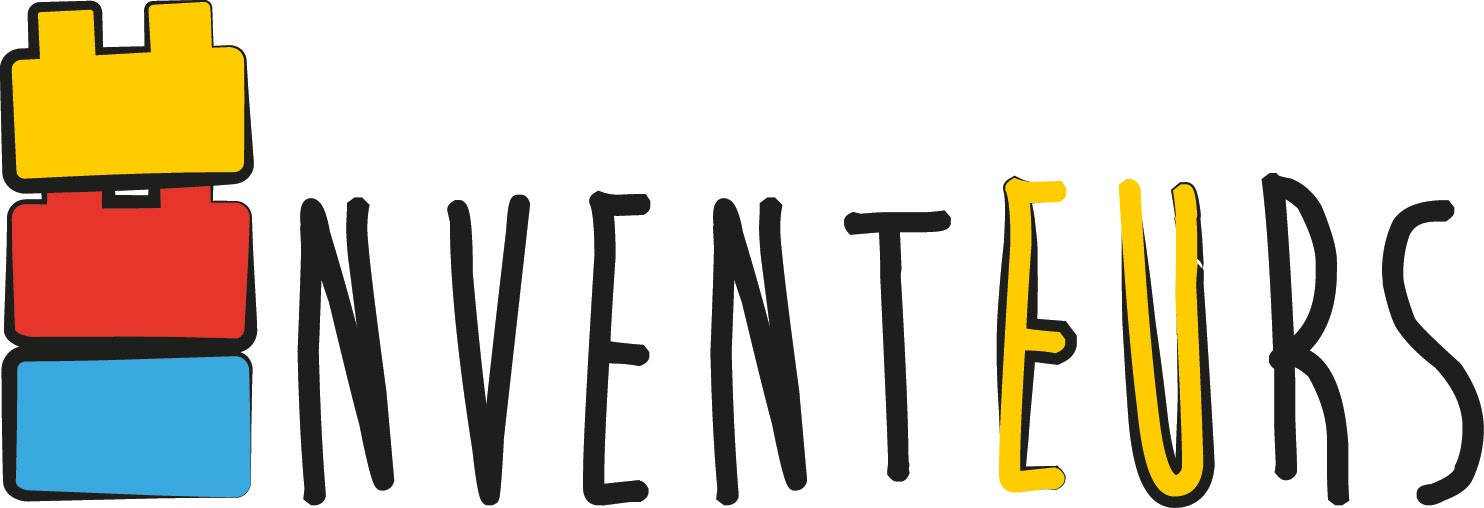 Check our new project: InventEUrs