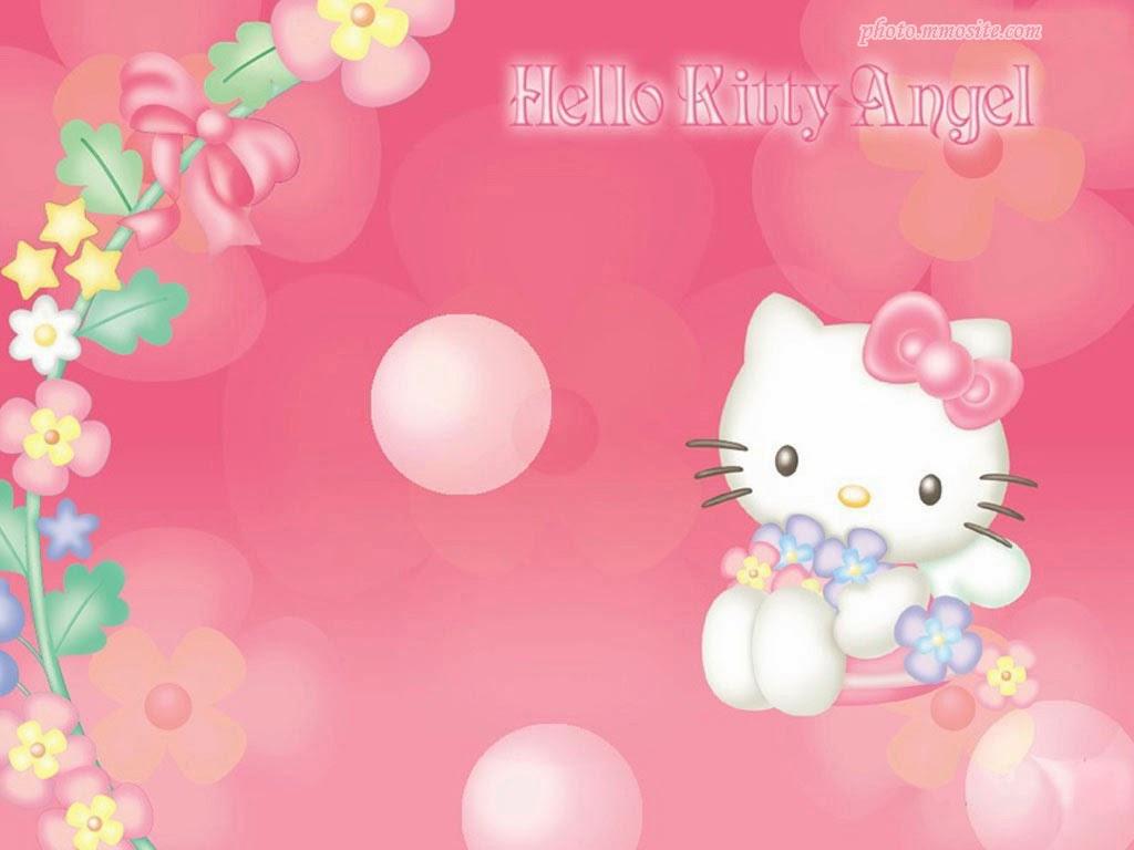 Must see Wallpaper Hello Kitty Angel - Hello-kitty-wallpaper-19  HD_457442.jpg