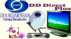 50 new channels in India dth big competition to sun hd dth
