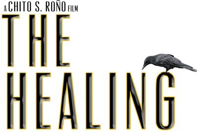 The Healing Starring Vilma Santos and Kim Chiu Full Trailer
