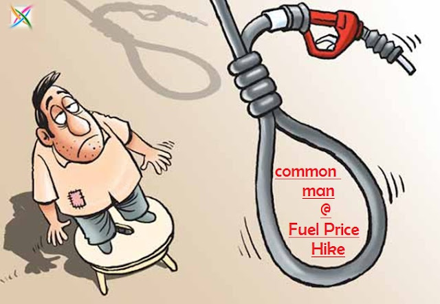 Diesel Price Hike in India Fuel New Delhi Latest News Bangalore Oil Today cost/rates