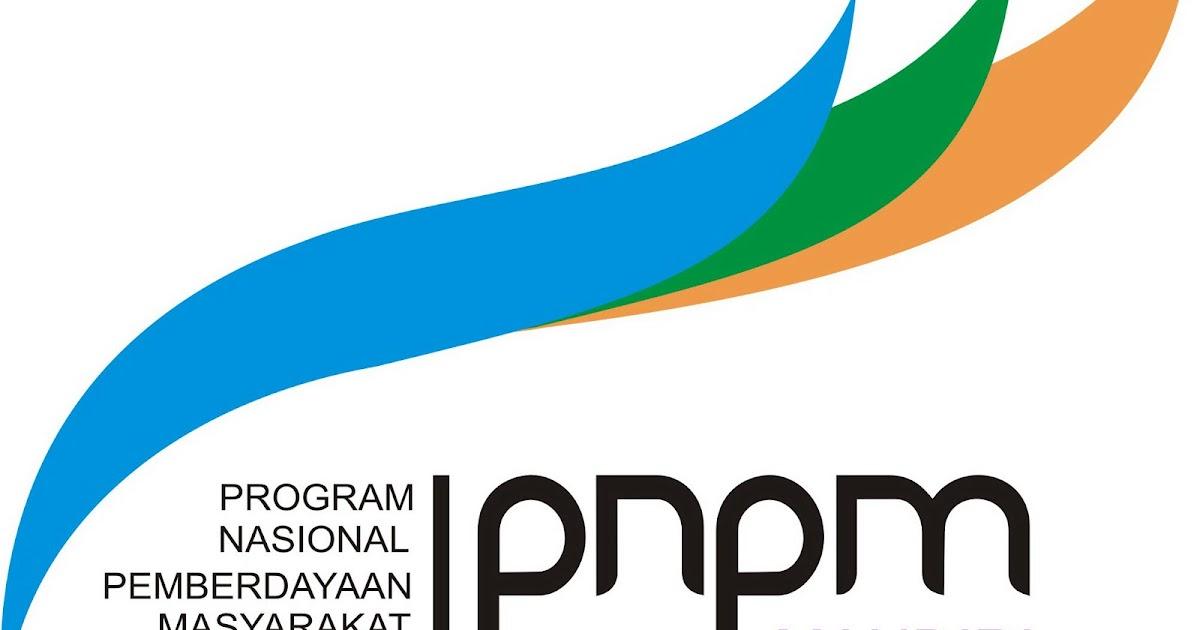 Image Result For Lowongan Kerja Bumn