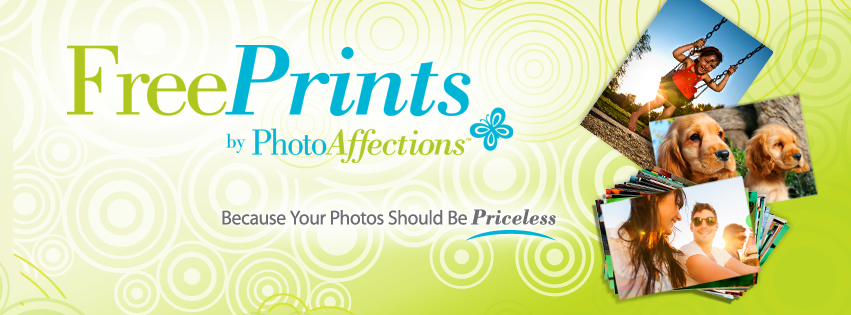 free prints by photo affections