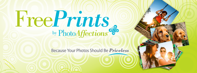 Just In Time For Back To School Freeprints Smartphone Photo App