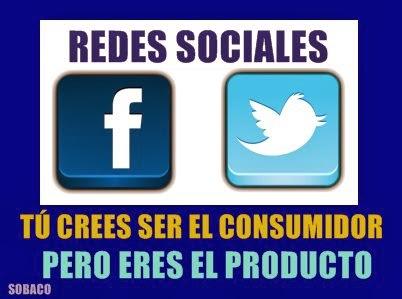 internet-redes-sociales