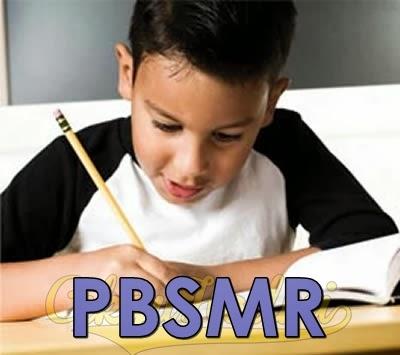PBSMR Sebenarnya Tak Wujud?