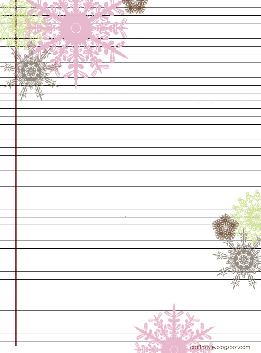 stationary writing paper Shop online at paperchase, a leader in innovative, design-led stationery, cards and gift-wrap.