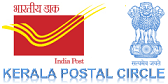Kerala Postal Circle Recruitment 2013 Apply for Multitasking Staff Posts