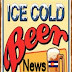 Colorado Beer News 031313