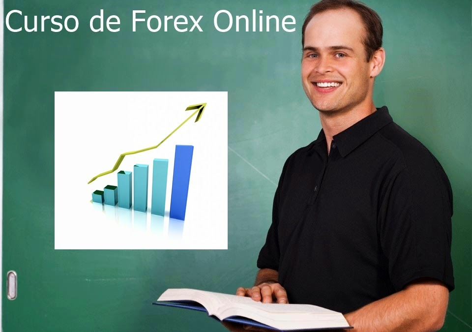 Br forex