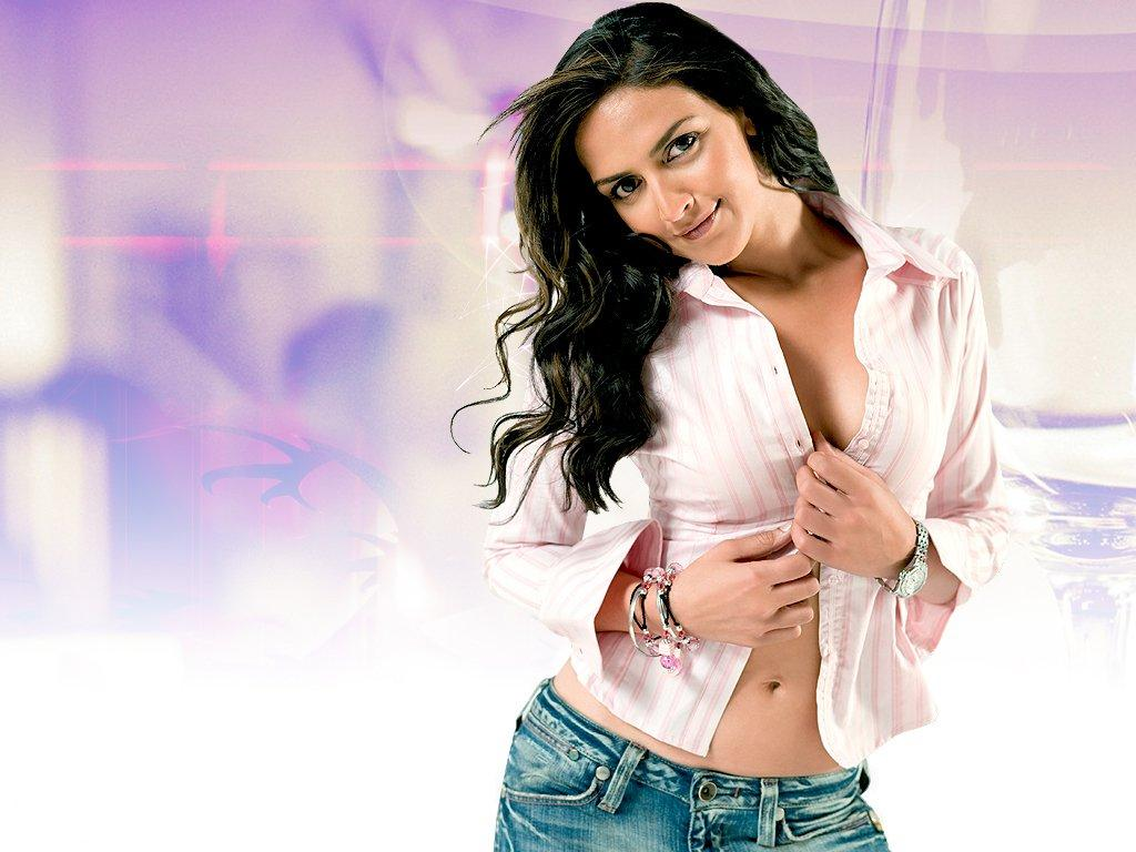 Celebrity Wallpapers  Hot Bollywood Actresses