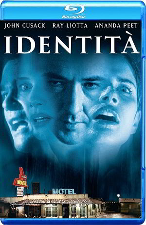 Identity BRRip BluRay 720p