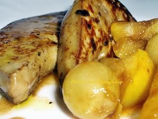 http://markakonyha.blogspot.hu/2012/11/libamaj-karamellizalt-almaval-tokaji.html