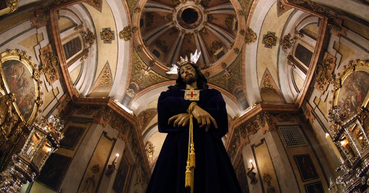 Resultado de imagen de parroquia de la magdalena granada