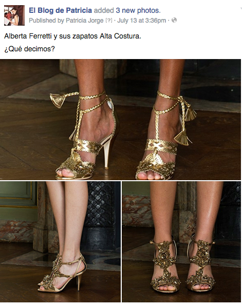 AlbertaFerretti-HauteCouture-Fall2015-ElblogdePatricia-shoes-calzado-zapatos