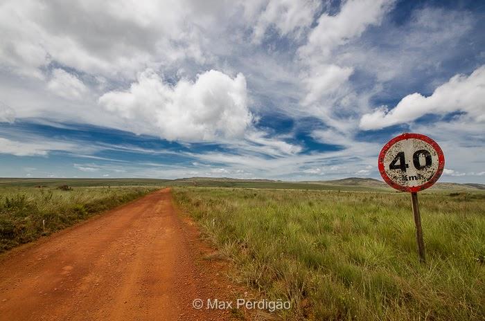 http://apeousobrerodas.blogspot.com.br/