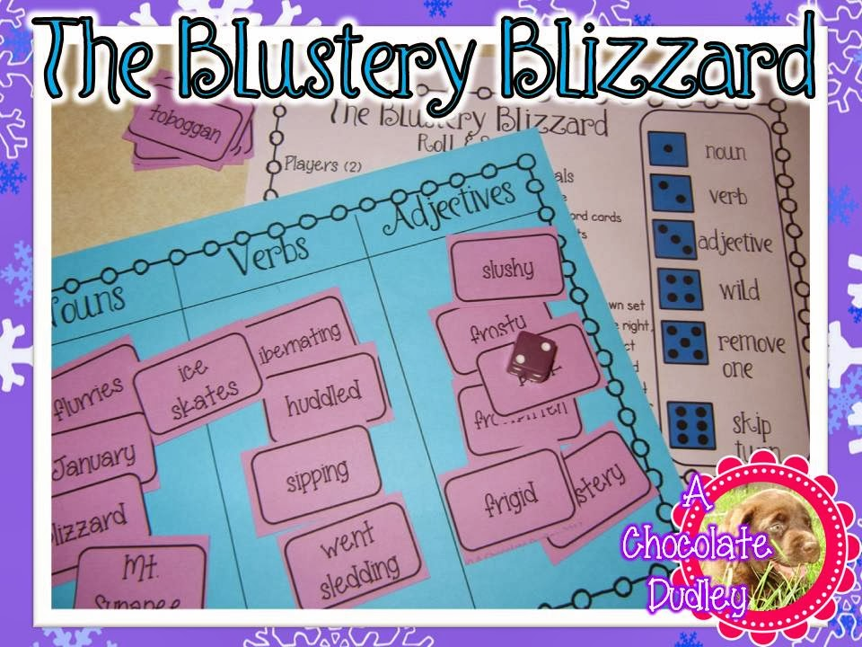 http://www.teacherspayteachers.com/Product/The-Blustery-Blizzard-Roll-Sort-A-Winter-Themed-Grammar-Activity-1035545