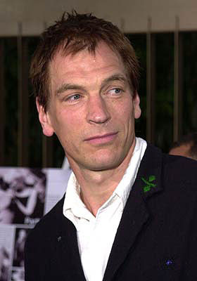 imagenes Julian Sands