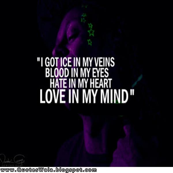 quotes lil wayne quotes lil wayne quotes lil wayne quotes