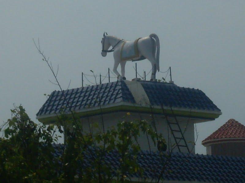 Jalandhar Punjab India Grand Jalandhar Nri Bunglows