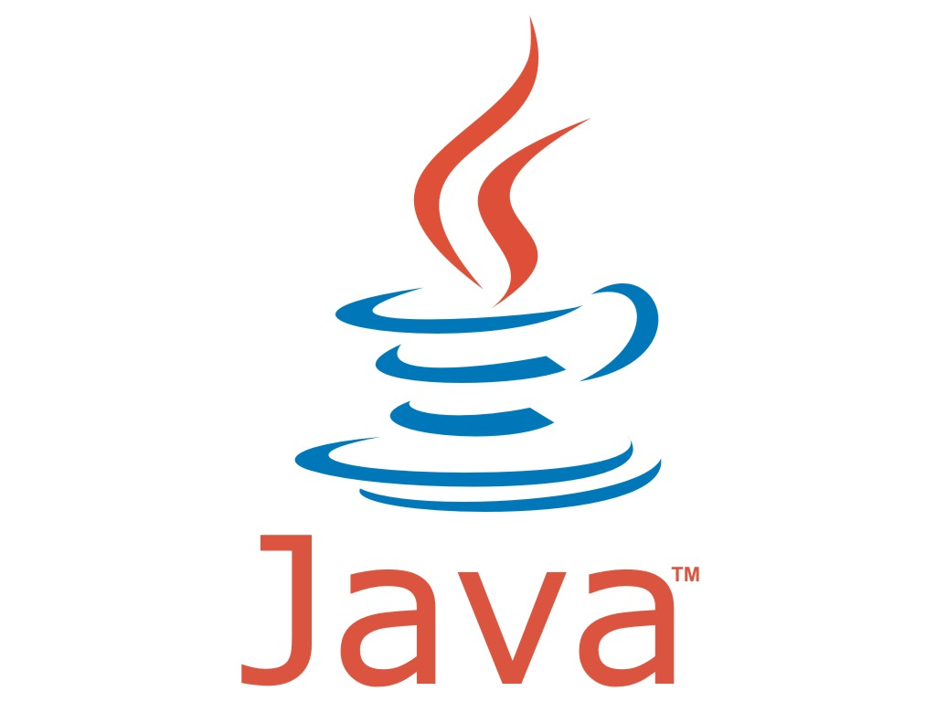 oracle java 8 tutorial pdf
