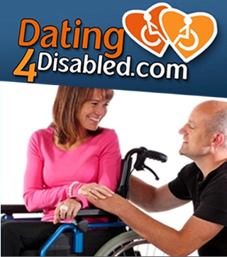 Dating sites for wheelchair users
