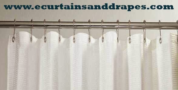 The different types of curtains and drapes curtains and for Drapes or curtains difference