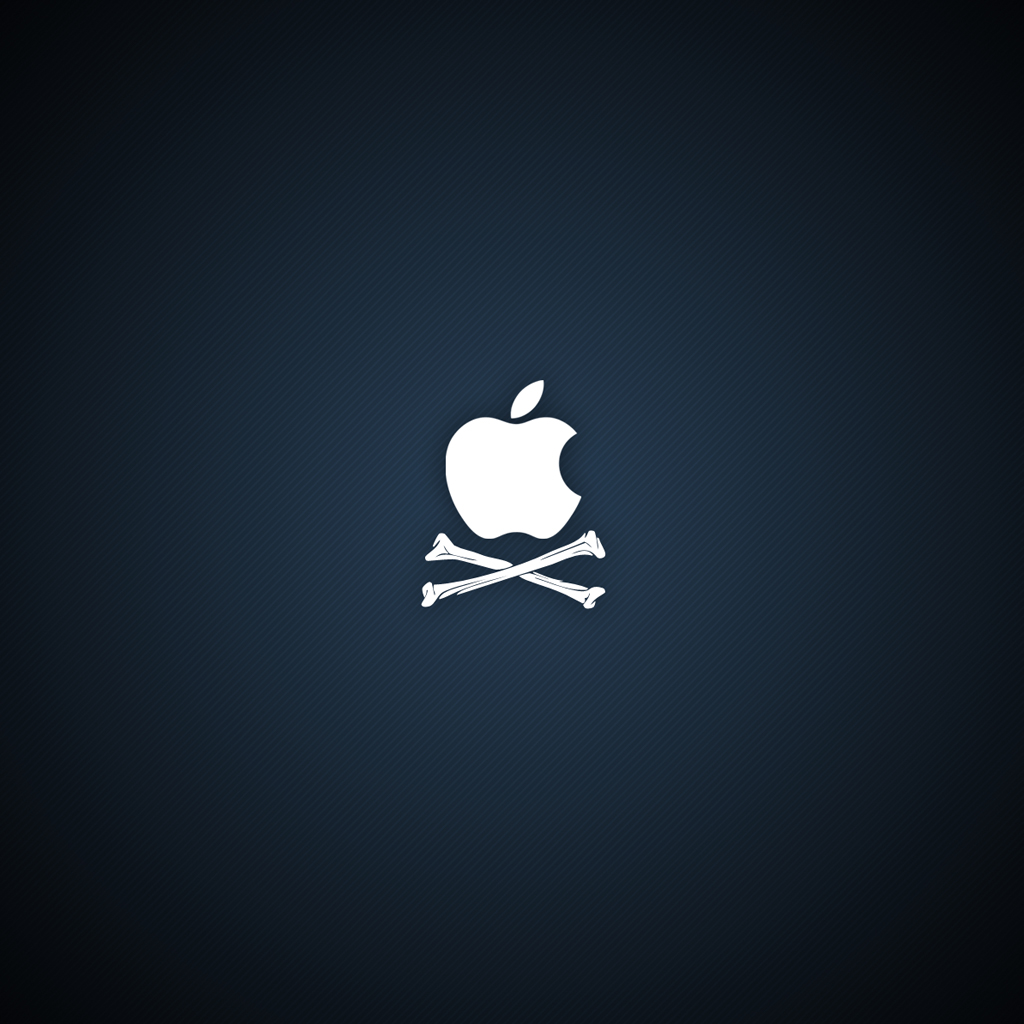 http://1.bp.blogspot.com/-EiSXTc2LU38/TkUgTxxkq6I/AAAAAAAAAOQ/SoFdIjICnAs/s1600/pirate+apple+logo+ipad-ipad2+wallpapers_1.jpg