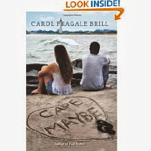 Carol's Novel, CAPE MAYBE