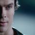 "As 11 Melhores Frases do Damon, na Season Finale (3x22), ""The Departed"""