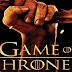 Game of Thrones é renovada para 3ª Temporada