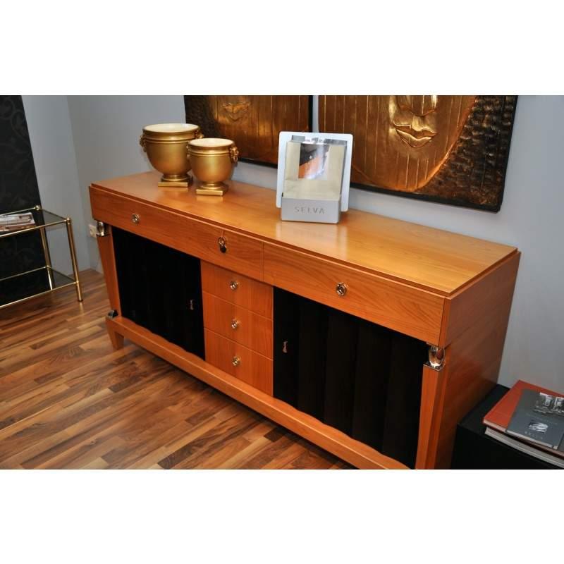selva m bel selva m bel kaufen. Black Bedroom Furniture Sets. Home Design Ideas