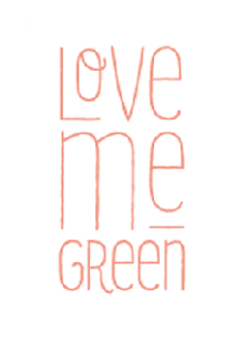 http://love-me-green.pl/