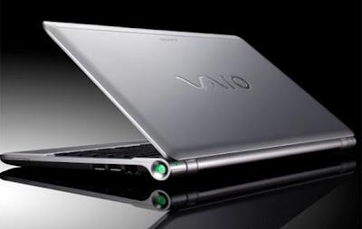 Sony Vaio F11 Laptop Price In India