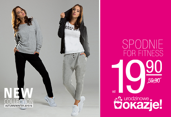 ebutik.pl/pol_m_Spodnie_Spodnie-For-Fitness-od-19-90-4338.html?affiliate=marcelkafashion
