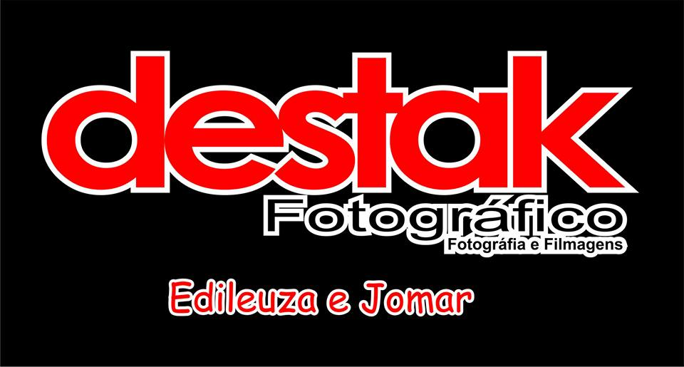 DESTAK FOTOGRAFIA