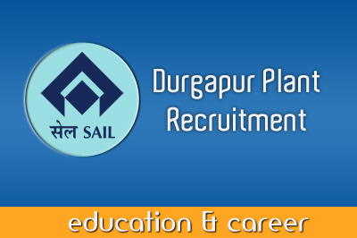 training at sail dsp Government job alert for sail durgapur recruitment 2018 for proficiency  training of nurses steel authority of india limited (sail),.