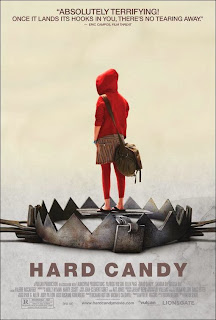 Ver: Hard Candy (2005)