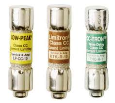 working and types of fuses , kitkat fuse , round type fuse, structure of fuse