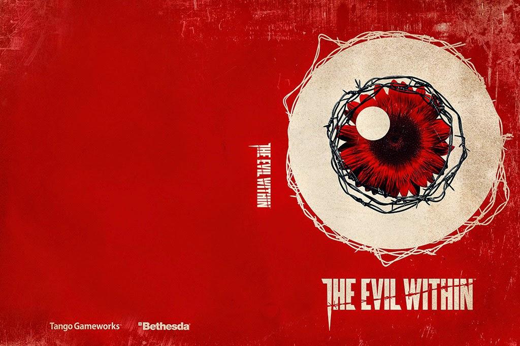 Programa 8x08  (14-11-2014) 'The Evil Within' Zwei-2587042