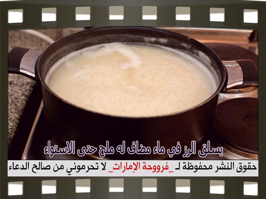 http://1.bp.blogspot.com/-Eid2e3uVrq0/VEY6eLplbbI/AAAAAAAAA6w/OD2dJStwIGU/s1600/16.jpg