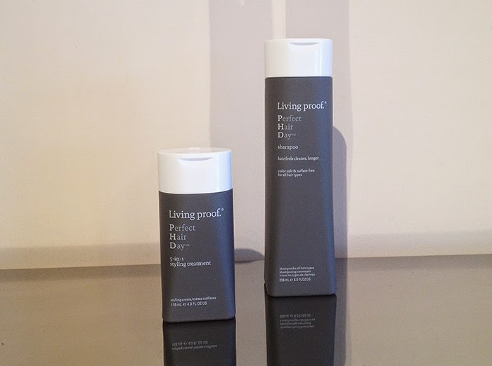 LIVING-PROOF-HAIR-CARE-BEAUTY-TALESTRIP