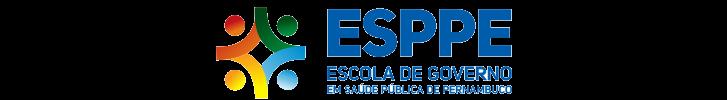 ESPPE - Escola de Governo em Saúde Pública de Pernambuco