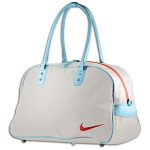 Bag Nike Women7