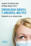 Sensibilidad química y ambiental múltiple