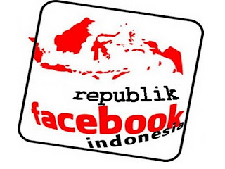 Fb Indonesia