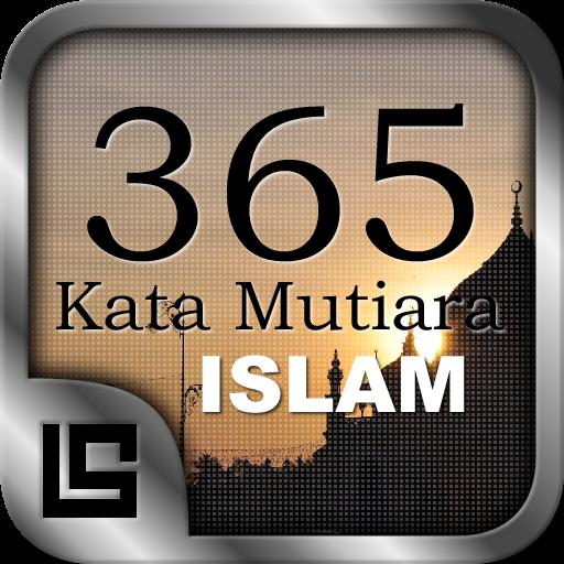 365 Kata Mutiara Islam